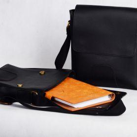 Sản xuất túi xách, túi Ipad da VB471V