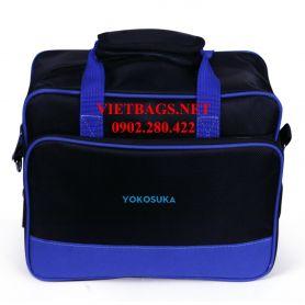 Sản xuất túi xách đựng thiết bị VB484V