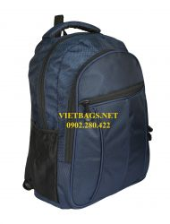 Đặt may balo cho công ty VB485V