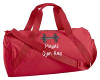 Sản xuất túi tập gym cho nữ