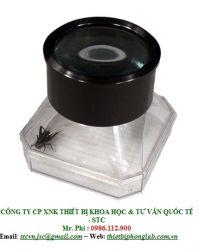 Hộp lưới đựng côn trùng Model:78-518