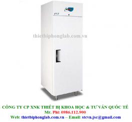 Tủ bảo quản mẫu Model:LR-530