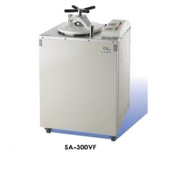 NỒI HẤP ĐỨNG 50 LÍT, Model: SA300VF