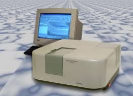 MÁY ĐO QUANG PHỔ LABOMED - Model: UV 2602