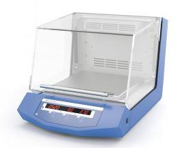 Máy lắc ổn định nhiệt Ika KS-4000-I Control