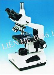 KÍNH HIỂN VI KẾT NỐI MÁY TÍNH KRUSS Model: MBL2000-T
