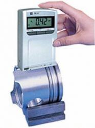 Máy đo độ nhám bề mặt TR110