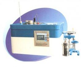 Máy phân tích nhiệt lượng XRY-1B