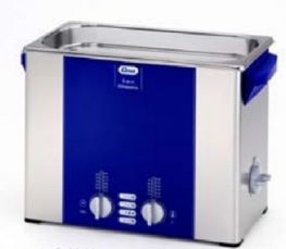 Bể rửa siêu âm Elma S60H