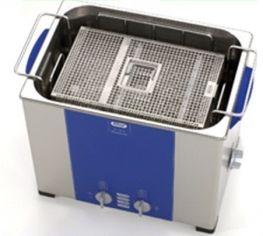 Bể rửa siêu âm Elma S130H