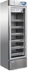 Tủ lạnh trữ máu Model:BBR 625 PRO