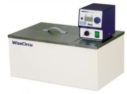 Bể điều nhiệt Daihan 6 lít WCB-6