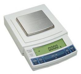 Cân điện tử Shimadzu UW-6200H