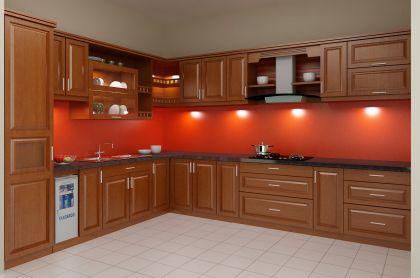 Tủ bếp 41