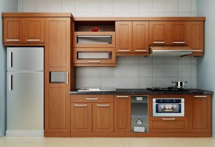Tủ bếp 59
