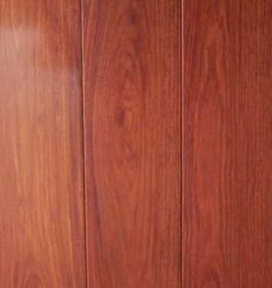 Ván sàn Giáng Hương (Solid)|15x90x450mm