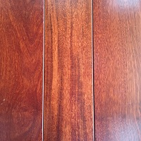 Ván sàn Căm Xe – 15x90x600mm (Solid)