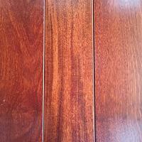 Ván sàn gỗ Căm Xe (Solid) – 15x90x450mm
