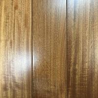 Sàn gỗ Lát Hoa Lào – 15x90x750mm (Solid)