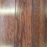 Ván sàn gỗ Chiu Liu (Solid)|15x90x750mm
