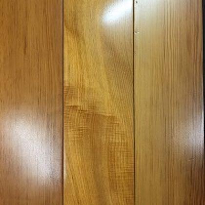 Ván sàn gỗ Thông UNI 15x120x1820mm (Red)