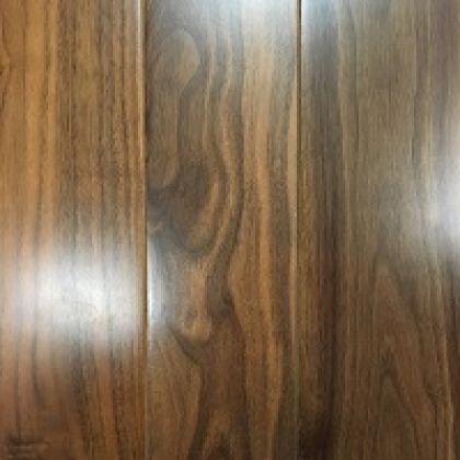 Sàn gỗ Óc Chó–15x130x900/1200mm (Solid)