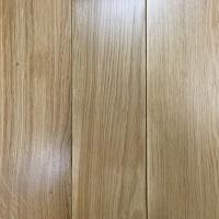 Ván sàn gỗ Sồi – 15x90x900mm (Solid)