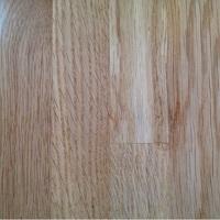 Sàn gỗ Sồi–15×120/150×900/1820mm (FJL)