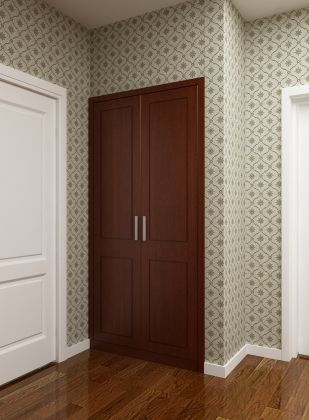 Phòng khách 4