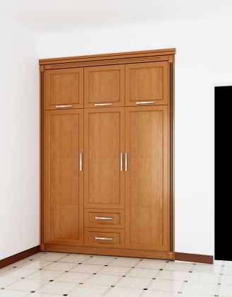 Tủ áo phòng ngủ 1700x2435