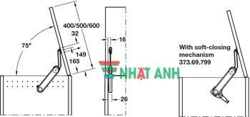 tay-nang-maxi-up-cho-tay-nang-lam-tu-go-hoac-voi-khung-nhom_373.85.701_x02199633_0