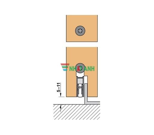 dan-huong-san-athmer_950.05.180_x01126004_0