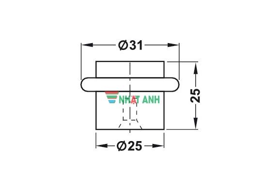 chan-cua-gan-san-inox-bat-vit-startec_937.52.060_x00806317_0