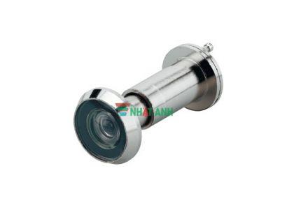 Mắt thần, độ dày cửa lên đến 55 mm, Startec