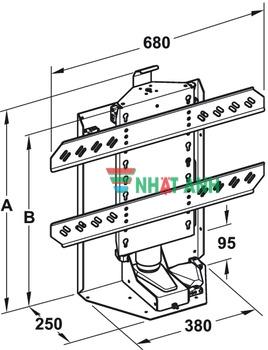 tay-nang-tv-tai-65kg-xoay-210-o-863x680x224mm_421.68.256_x01753906_0