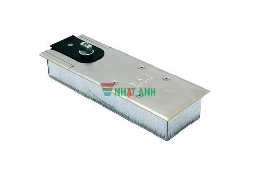 Bản lề sàn, BTS 75 V, EN 1–4, Dorma