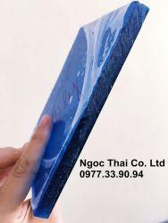 Nhựa thông minh dạng rỗng 10mm