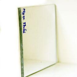 Nhựa lấy sáng dạng đặc 6.0mm