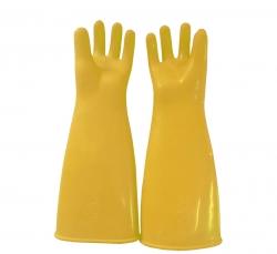 Găng tay cách điện 24 kv