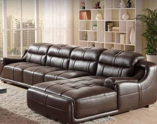 Sofa khách phòng KD-14