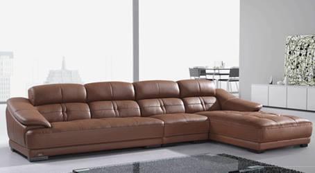 Sofa phòng khách KD-18