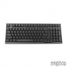 Leopold 980M Black