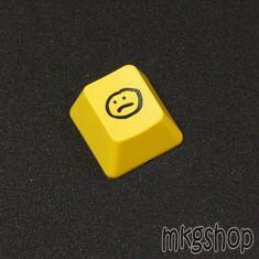 Keycap Sadster lẻ