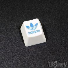 Keycap lẻ Adidas PBT không xuyên led