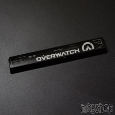 Keycap Spacebar OverWatch xuyên led (Layout chuẩn/Razer/Corsair)