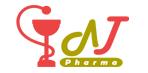 Công ty cổ phần dược Ngọc Trang