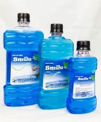 Nước súc miệng Smile 3G