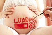 Dinh dưỡng và cách chăm sóc bà bầu 3 tháng cuối