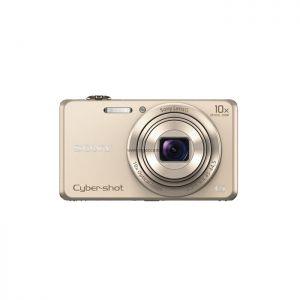 Sony Cyber-shot WX220 - Chính hãng
