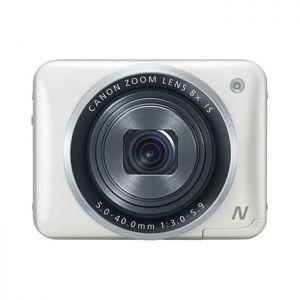 Canon PowerShot N2 - Chính hãng